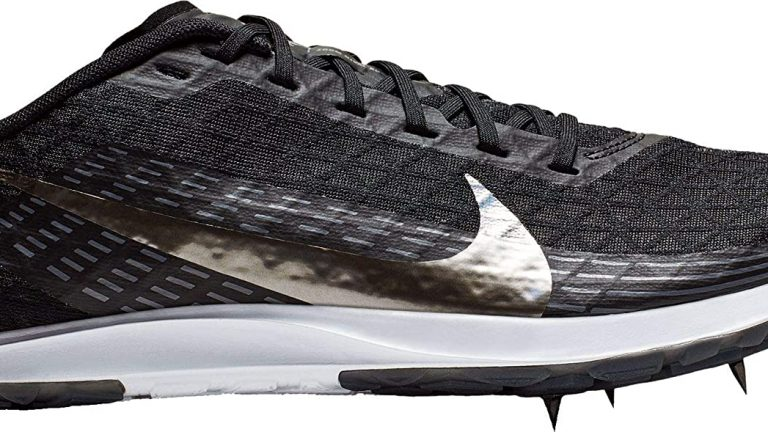 Best Running Shoes For Cross Country